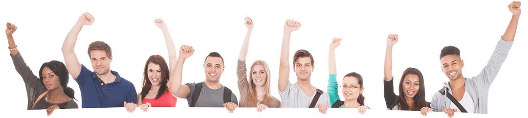 TOPBannerAbout-StudentsHandUp
