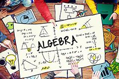 Algebra2-p1240x160-v2.jpg