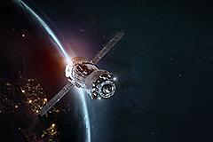 AstronomyP2-240x160