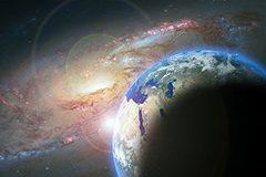 astronomy240X160
